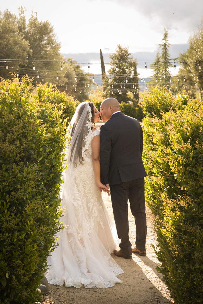 Paso Robles Wedding Photographer Allegretto Vineyard Resort 108.jpg