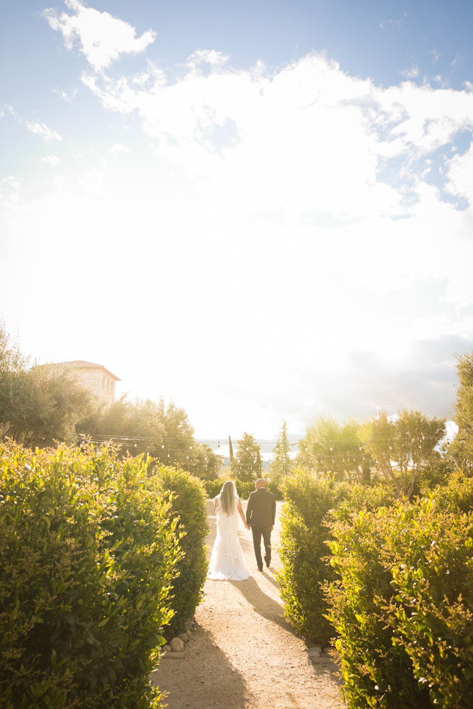 Paso Robles Wedding Photographer Allegretto Vineyard Resort 110.jpg