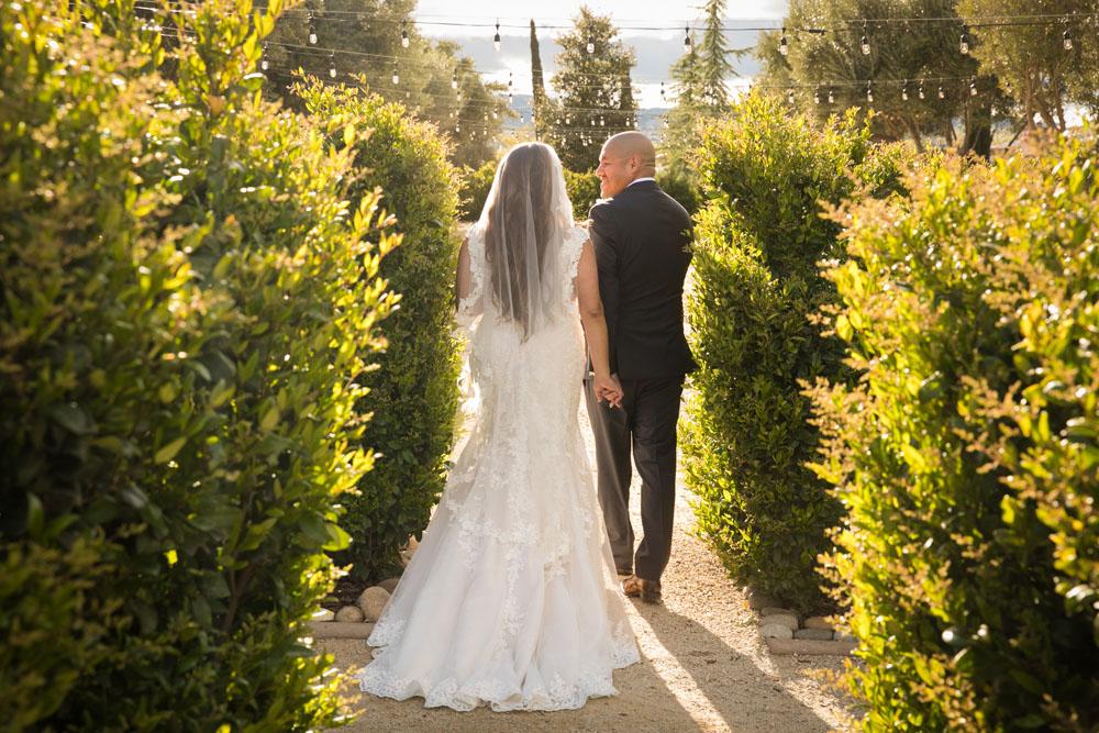 Paso Robles Wedding Photographer Allegretto Vineyard Resort 109.jpg