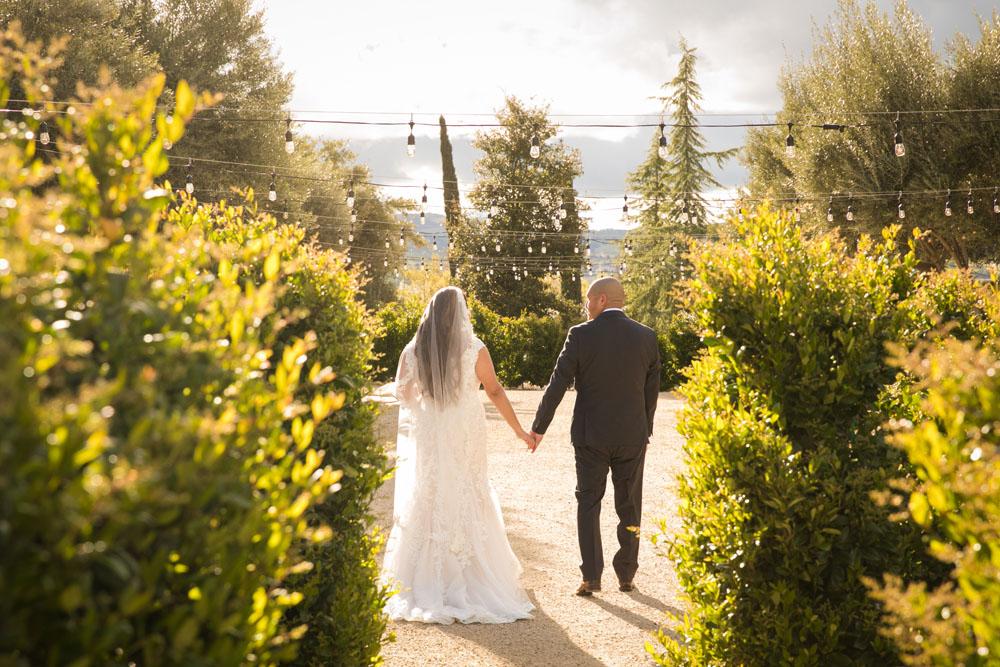 Paso Robles Wedding Photographer Allegretto Vineyard Resort 111.jpg