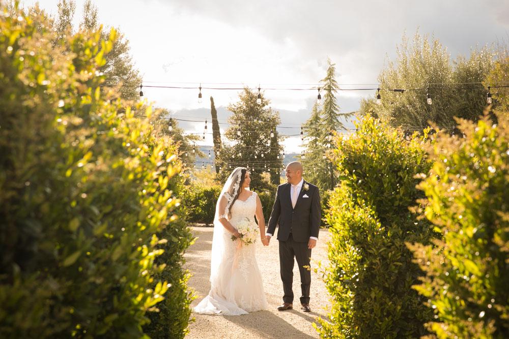 Paso Robles Wedding Photographer Allegretto Vineyard Resort 112.jpg