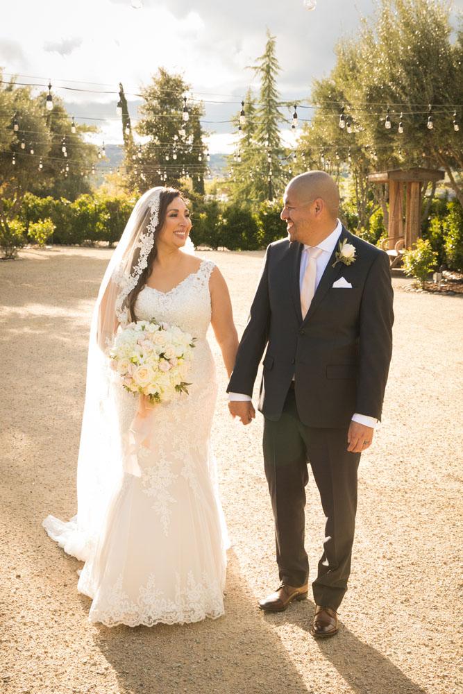 Paso Robles Wedding Photographer Allegretto Vineyard Resort 114.jpg