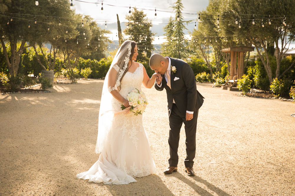 Paso Robles Wedding Photographer Allegretto Vineyard Resort 113.jpg