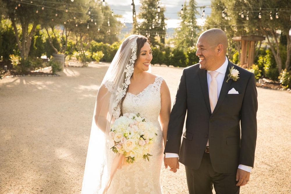 Paso Robles Wedding Photographer Allegretto Vineyard Resort 115.jpg