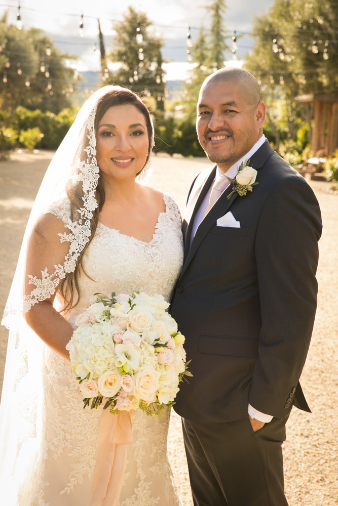 Paso Robles Wedding Photographer Allegretto Vineyard Resort 116.jpg