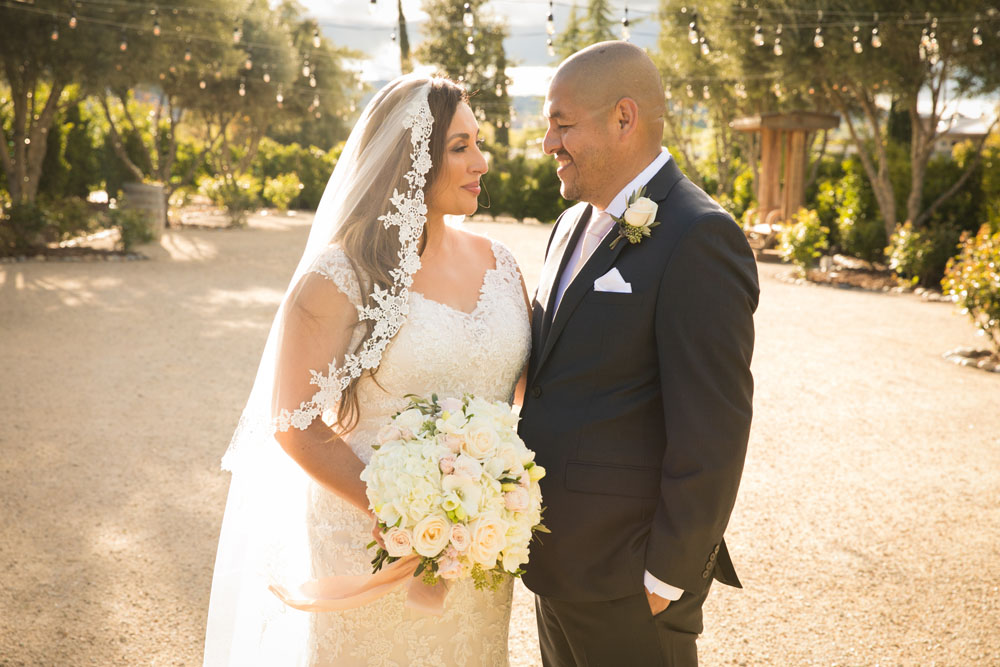 Paso Robles Wedding Photographer Allegretto Vineyard Resort 117.jpg