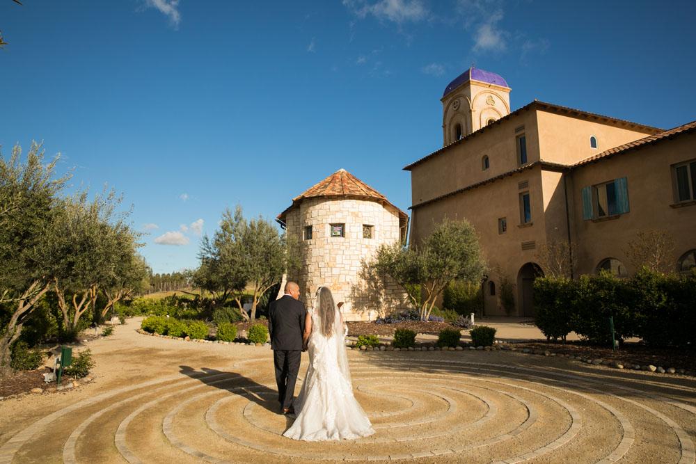 Paso Robles Wedding Photographer Allegretto Vineyard Resort 119.jpg