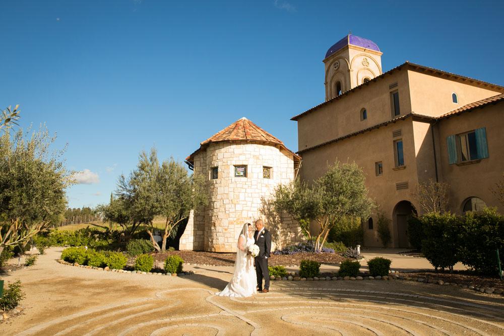 Paso Robles Wedding Photographer Allegretto Vineyard Resort 120.jpg
