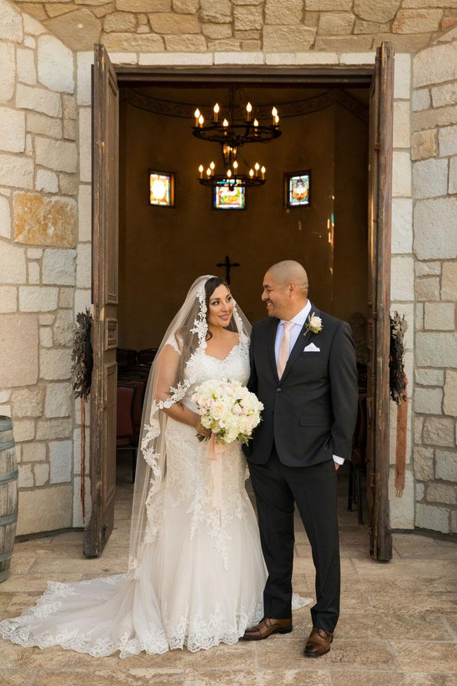 Paso Robles Wedding Photographer Allegretto Vineyard Resort 121.jpg