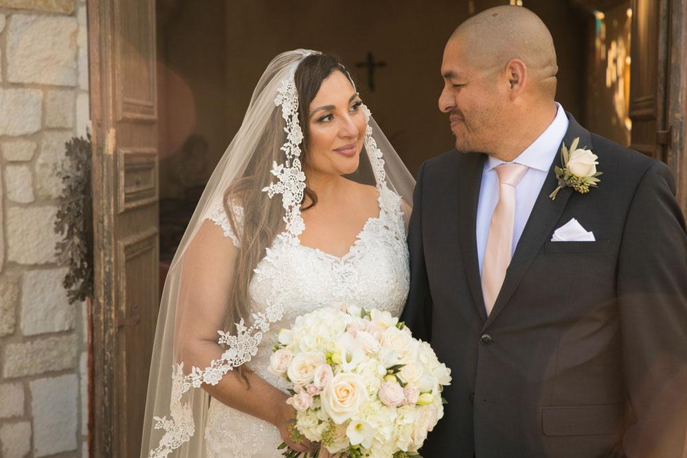 Paso Robles Wedding Photographer Allegretto Vineyard Resort 122.jpg