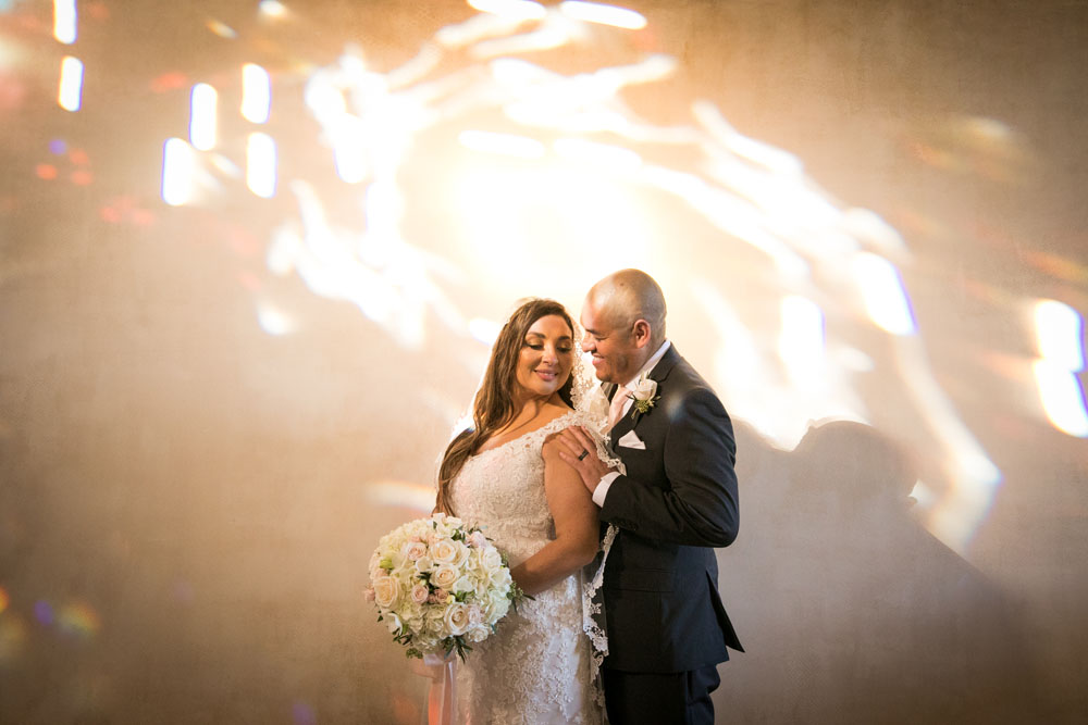 Paso Robles Wedding Photographer Allegretto Vineyard Resort 123.jpg