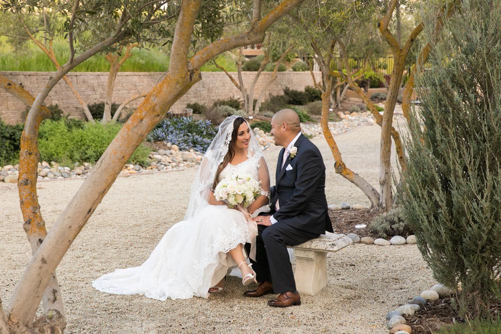 Paso Robles Wedding Photographer Allegretto Vineyard Resort 125.jpg