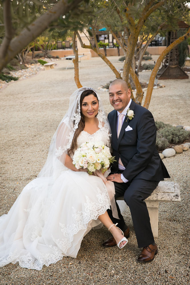 Paso Robles Wedding Photographer Allegretto Vineyard Resort 126.jpg