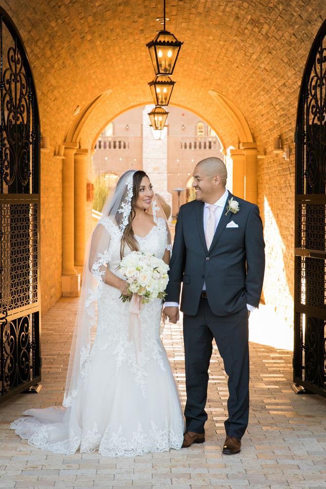 Paso Robles Wedding Photographer Allegretto Vineyard Resort 128.jpg