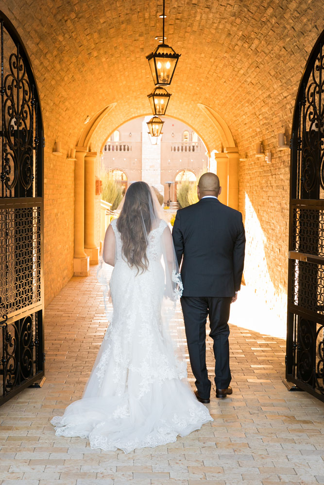 Paso Robles Wedding Photographer Allegretto Vineyard Resort 129.jpg