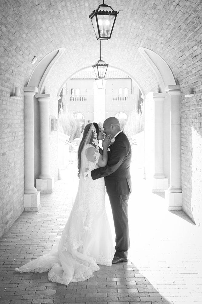 Paso Robles Wedding Photographer Allegretto Vineyard Resort 131.jpg