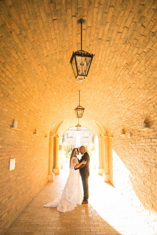 Paso Robles Wedding Photographer Allegretto Vineyard Resort 130.jpg