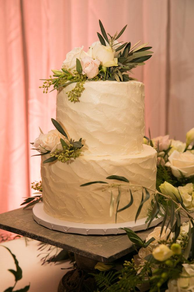 Paso Robles Wedding Photographer Allegretto Vineyard Resort 134.jpg