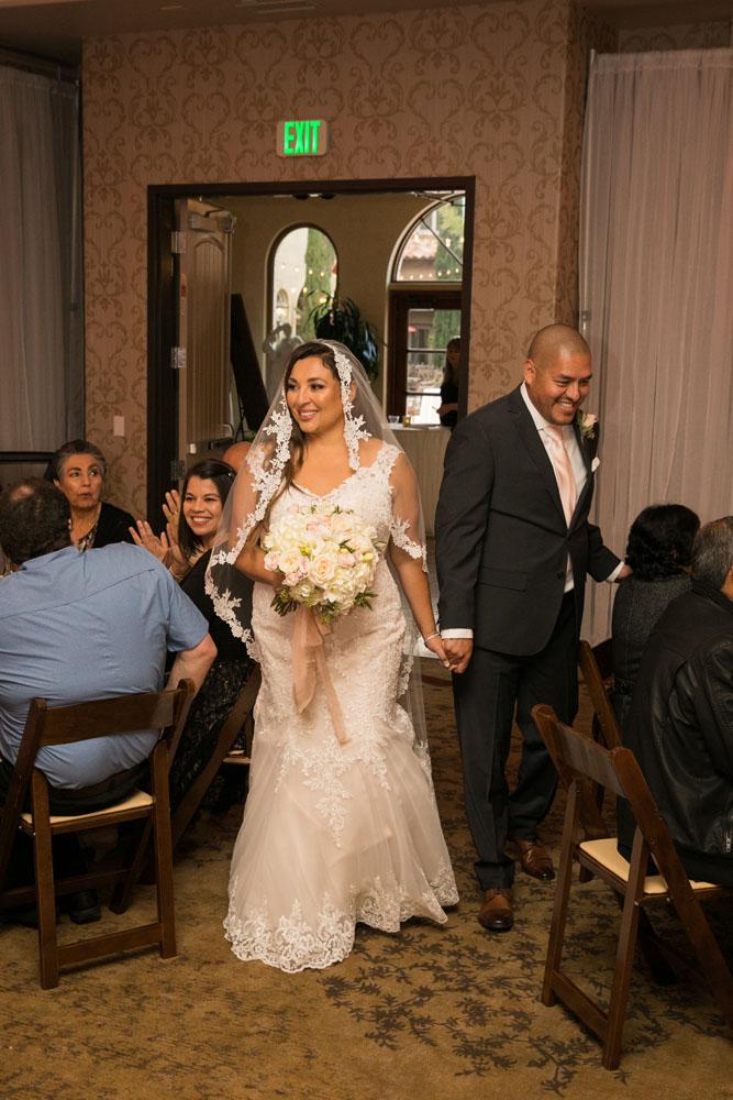 Paso Robles Wedding Photographer Allegretto Vineyard Resort 137.jpg