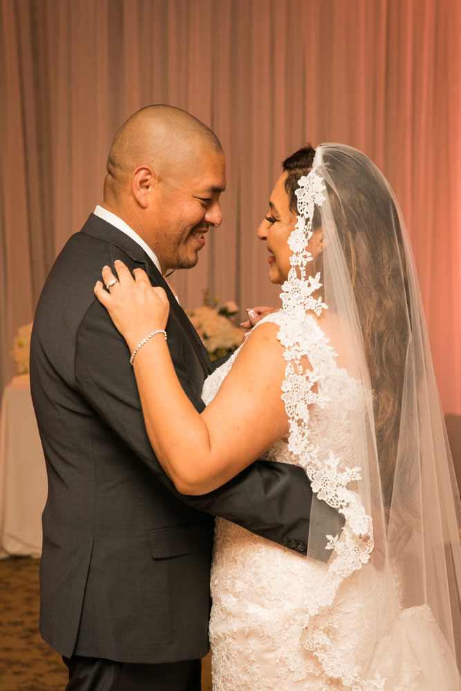 Paso Robles Wedding Photographer Allegretto Vineyard Resort 138.jpg