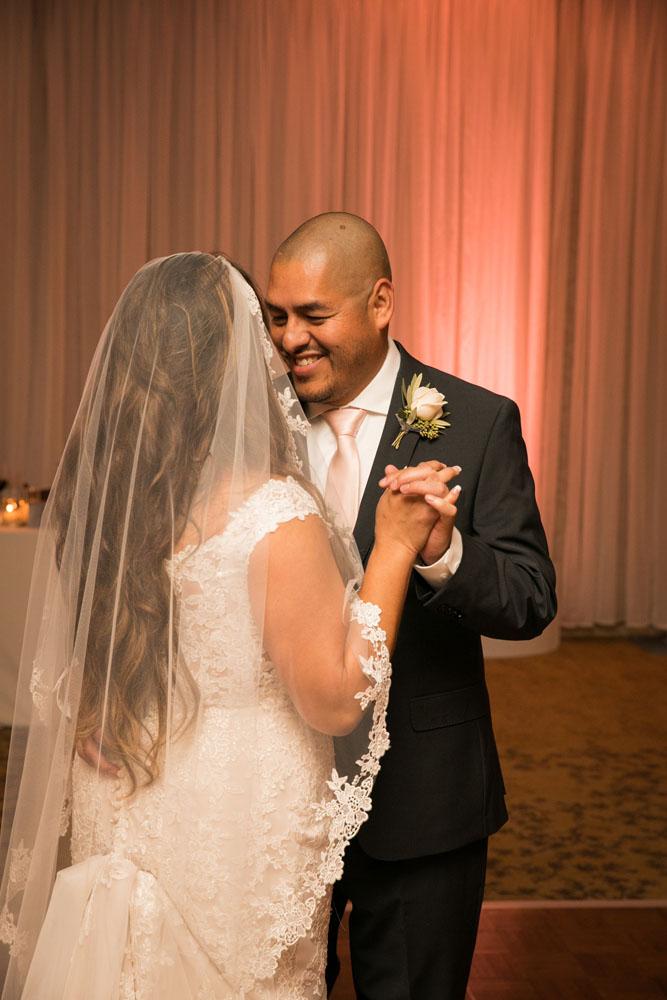 Paso Robles Wedding Photographer Allegretto Vineyard Resort 139.jpg