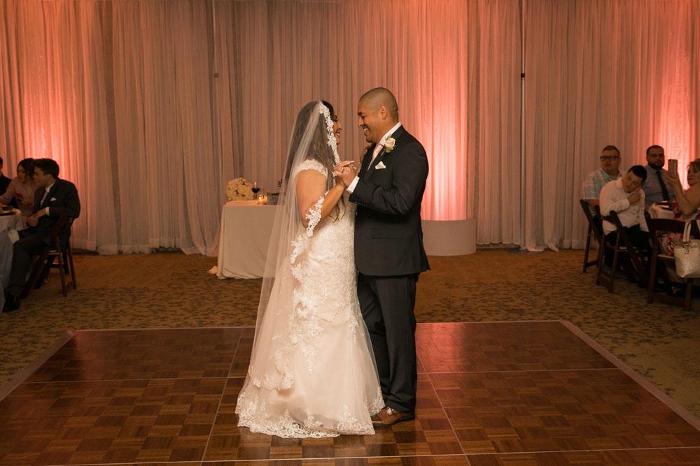 Paso Robles Wedding Photographer Allegretto Vineyard Resort 140.jpg