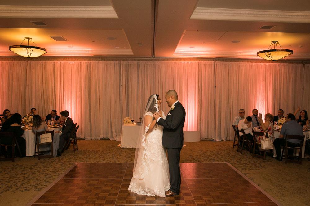 Paso Robles Wedding Photographer Allegretto Vineyard Resort 141.jpg