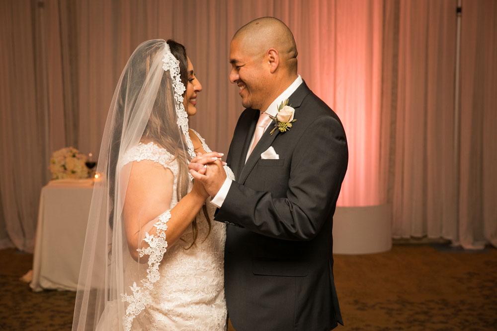 Paso Robles Wedding Photographer Allegretto Vineyard Resort 142.jpg