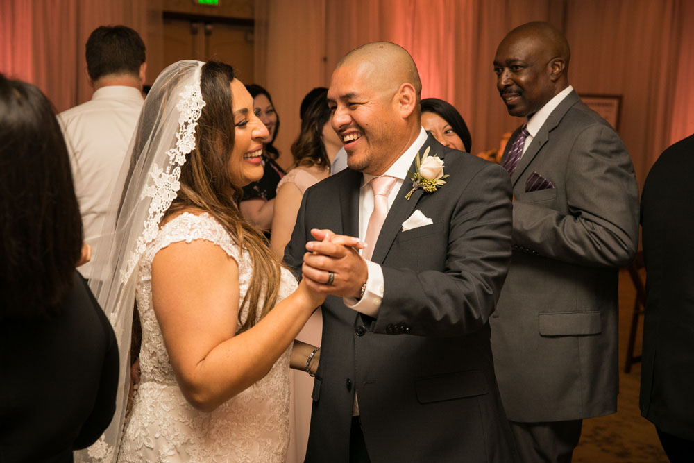 Paso Robles Wedding Photographer Allegretto Vineyard Resort 143.jpg