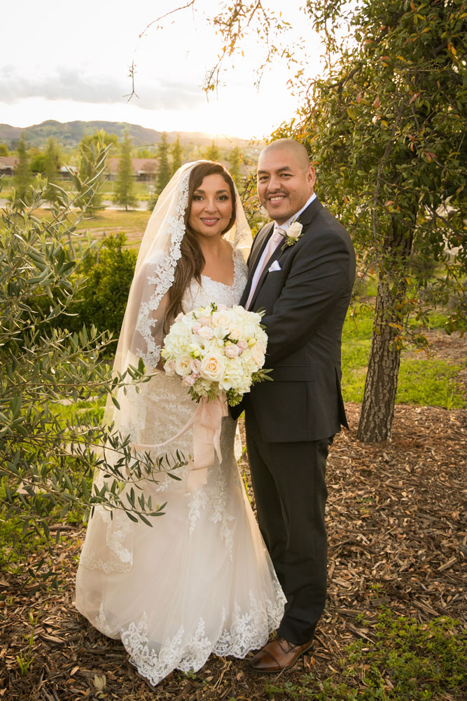 Paso Robles Wedding Photographer Allegretto Vineyard Resort 146.jpg