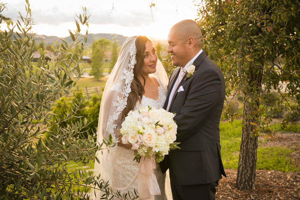 Paso Robles Wedding Photographer Allegretto Vineyard Resort 147.jpg