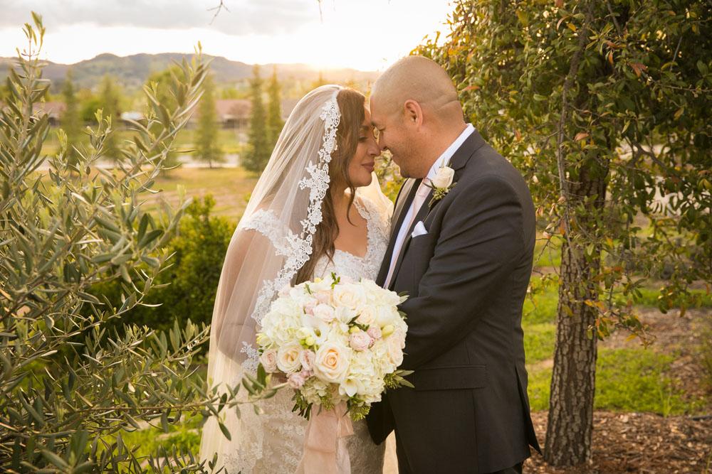 Paso Robles Wedding Photographer Allegretto Vineyard Resort 148.jpg