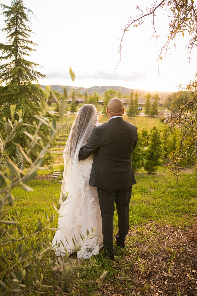 Paso Robles Wedding Photographer Allegretto Vineyard Resort 149.jpg