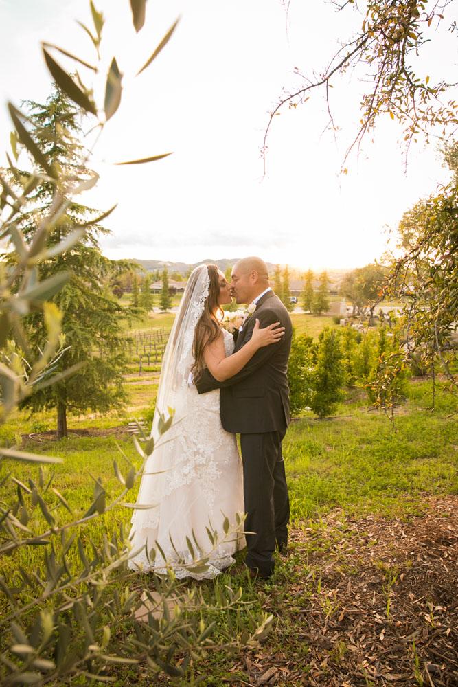 Paso Robles Wedding Photographer Allegretto Vineyard Resort 150.jpg