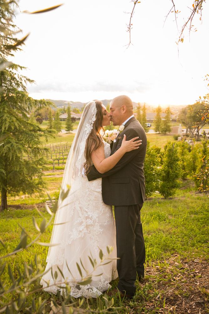 Paso Robles Wedding Photographer Allegretto Vineyard Resort 151.jpg
