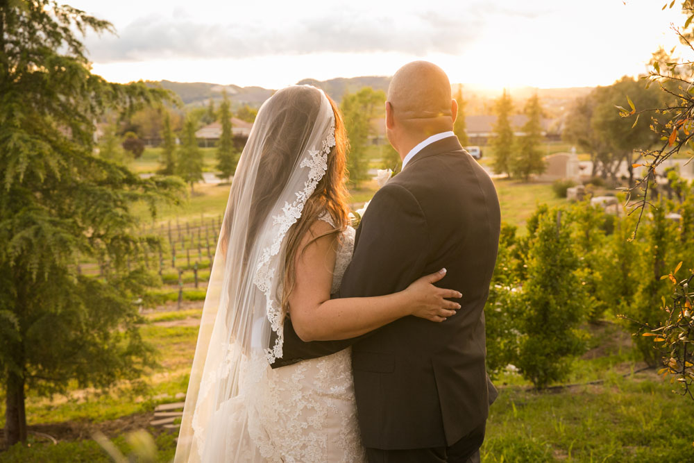 Paso Robles Wedding Photographer Allegretto Vineyard Resort 152.jpg