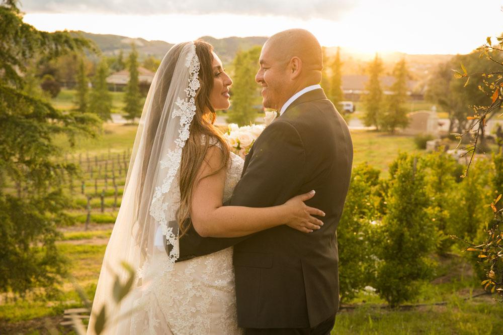 Paso Robles Wedding Photographer Allegretto Vineyard Resort 153.jpg