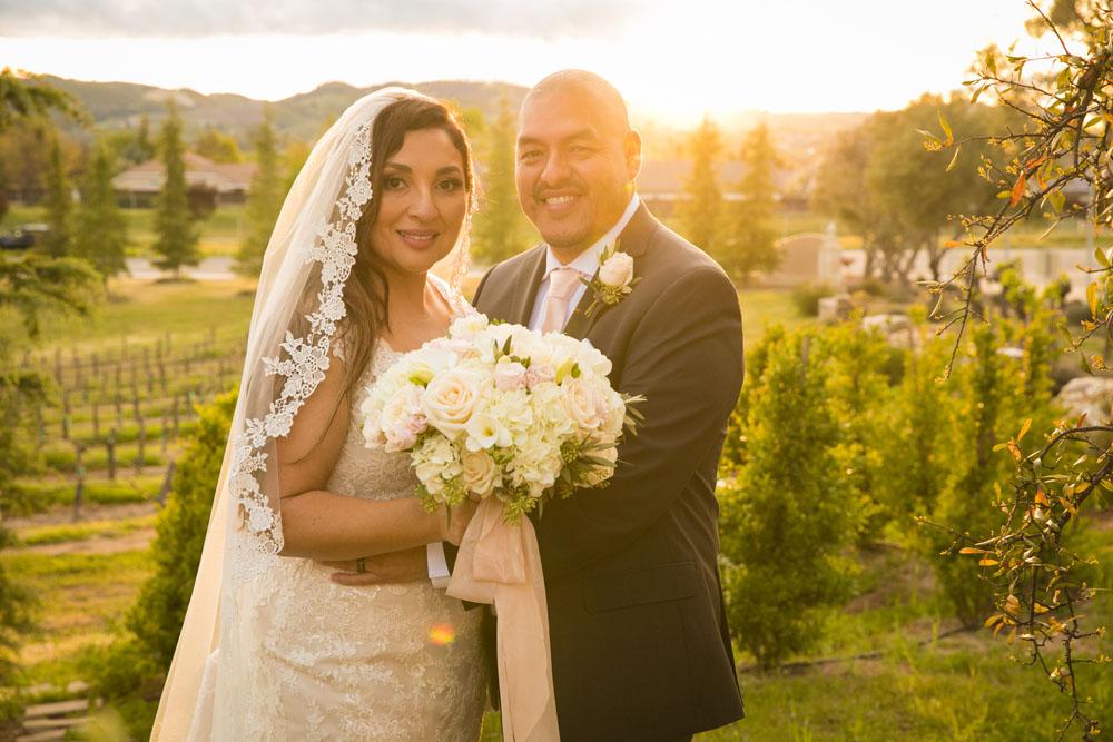 Paso Robles Wedding Photographer Allegretto Vineyard Resort 154.jpg