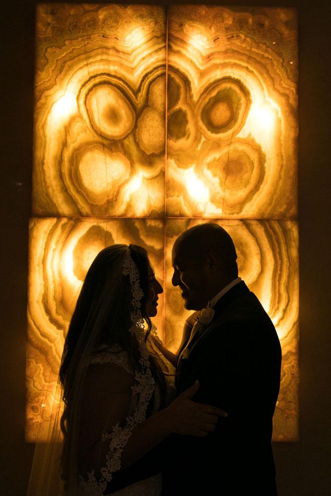 Paso Robles Wedding Photographer Allegretto Vineyard Resort 156.jpg