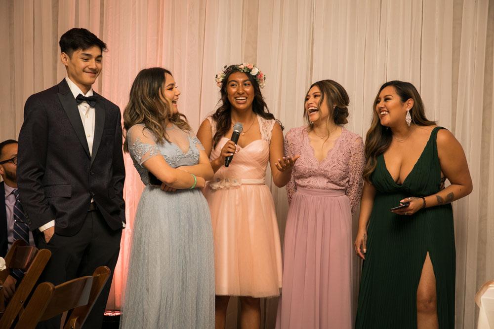 Paso Robles Wedding Photographer Allegretto Vineyard Resort 158.jpg