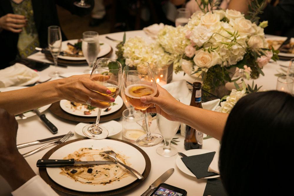 Paso Robles Wedding Photographer Allegretto Vineyard Resort 159.jpg