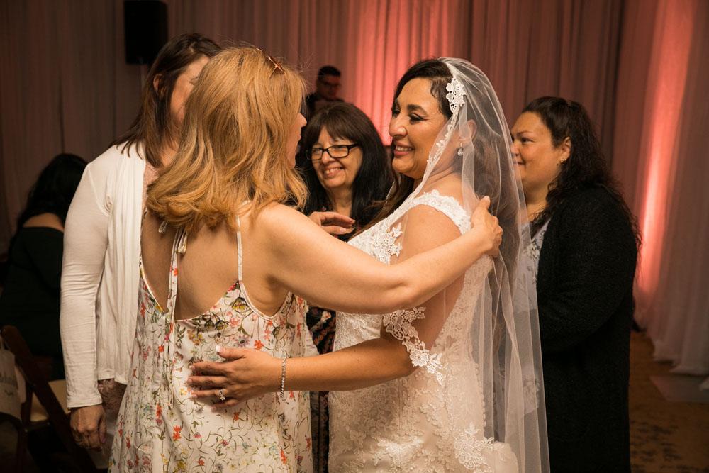 Paso Robles Wedding Photographer Allegretto Vineyard Resort 160.jpg