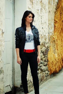 women's fashion clothing accessories @ friendinfashion