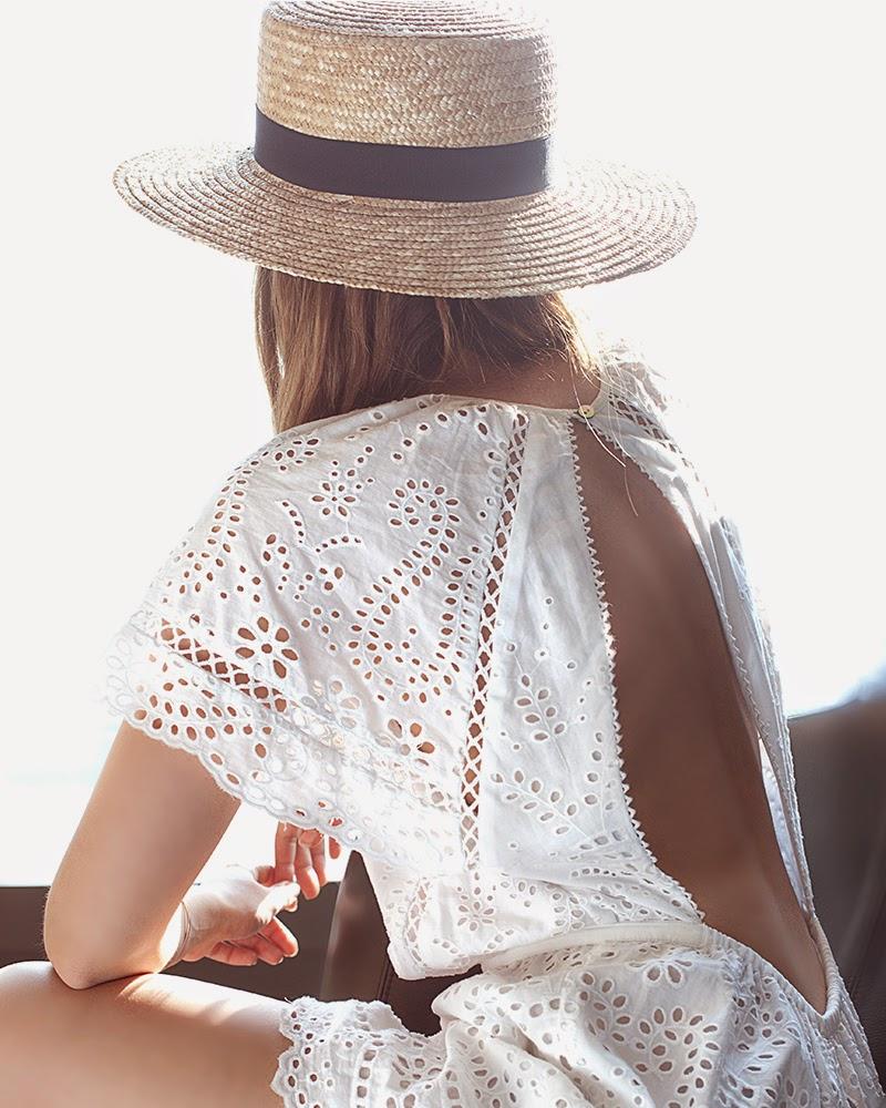 FRIEND IN FASHION by Jasmin Howell | A Fashion & Travel Blog