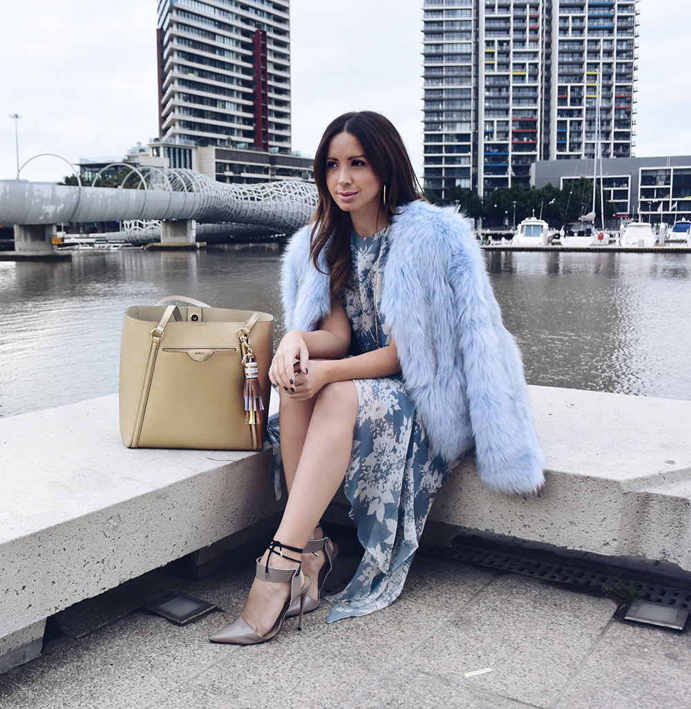 FriendInFashion_Mimco_9.jpg