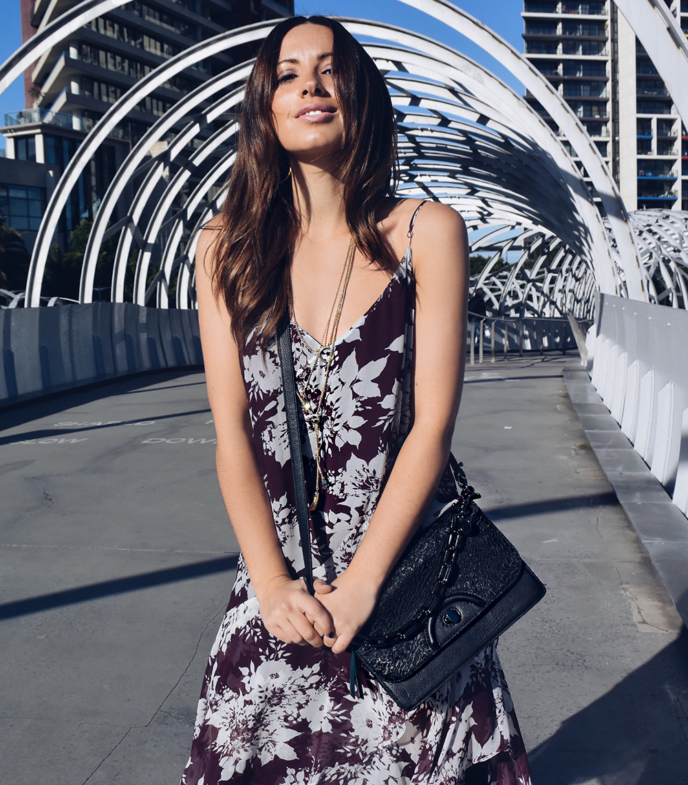 FriendInFashion_Mimco_7.jpg