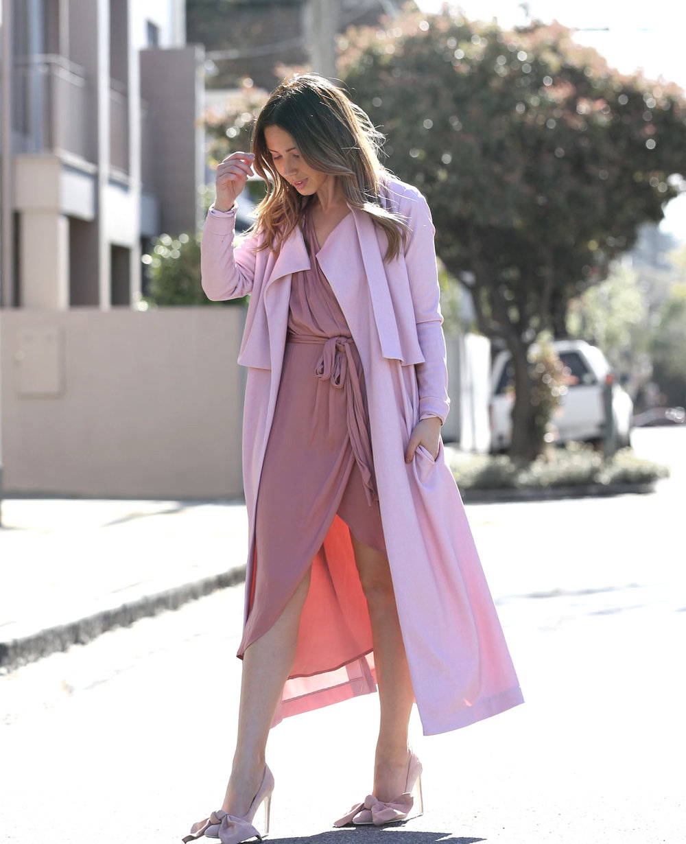 FriendinFashion_WhoWhatWear_OneColour_3.jpg