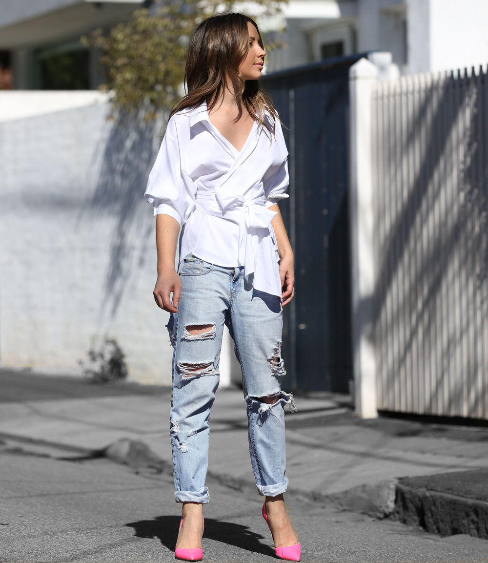 FriendinFashion_WhoWhatWear_WhiteShirt_3.jpg