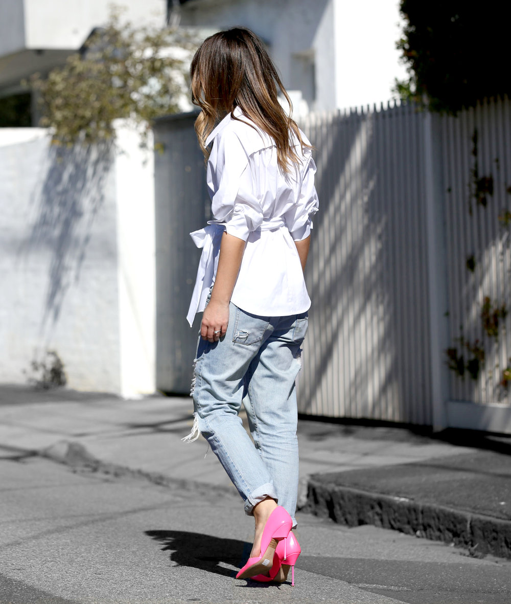FriendinFashion_WhoWhatWear_WhiteShirt_2.jpg