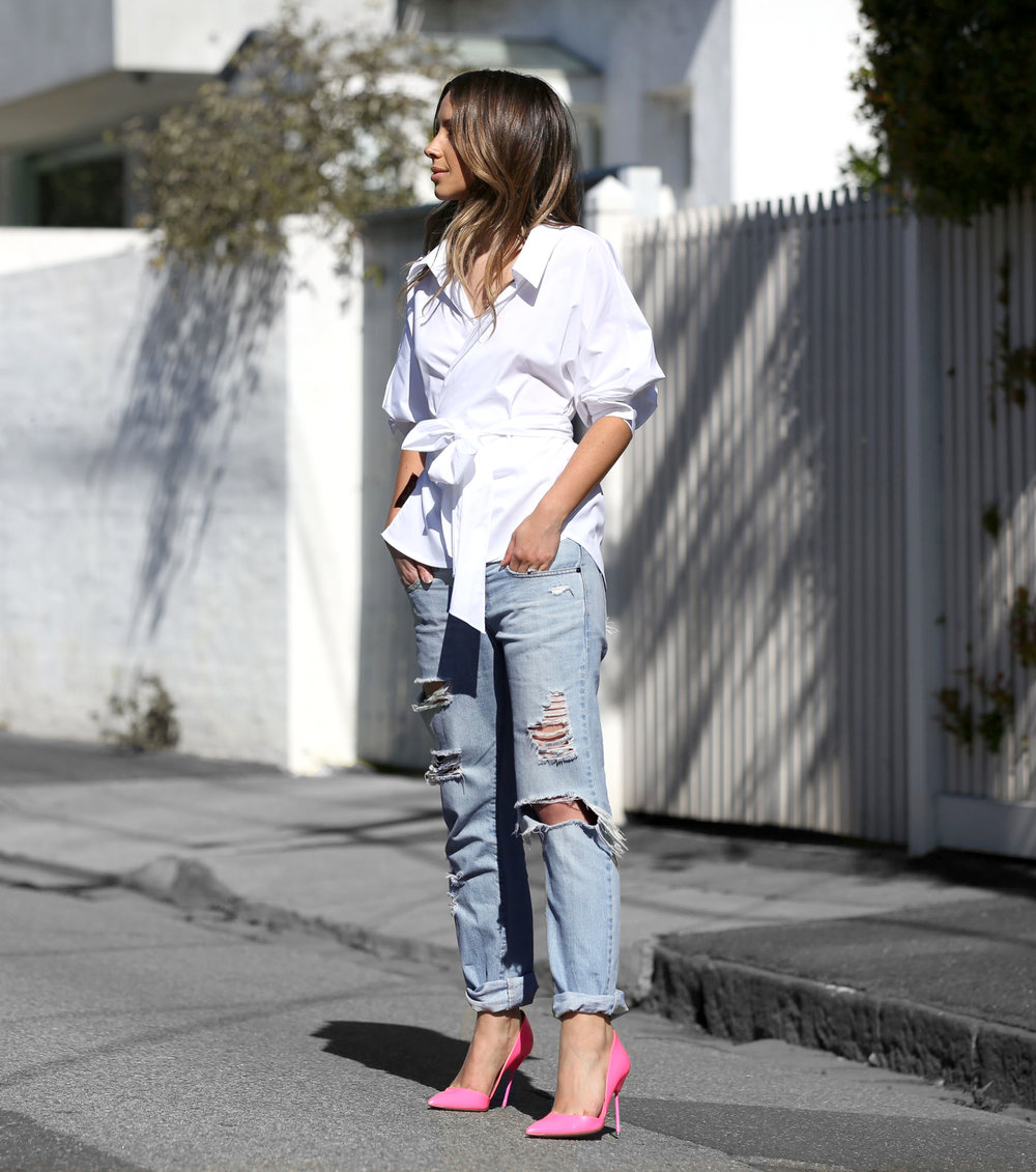 FriendinFashion_WhoWhatWear_WhiteShirt_1.jpg